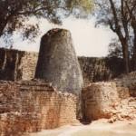 Zimbabwe – Great Zimbabwe