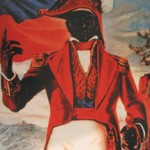 JJ Dessalines The Liberator of Haiti