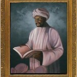 Ahmed Baba Greatest scholar of the sixteenth century world