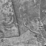 Pharaoh Djoser – Builder of the highly celebrated Saqqara Complex