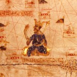 Mansa Musa of Mali – Ruler of the richest country in the 14th century world