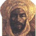 Sonni Ali Ber - Founder of the Songhai Empire of West Africa Sonni Ali Ber – Founder of the Songhai Empire of West Africa