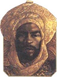 Sunni view of Ali